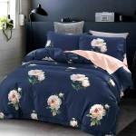 Комплект постельного белья Asabella 309 (размер евро)