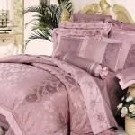 Комплект постельного белья Asabella 310 (размер евро)