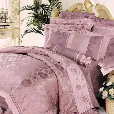 Комплект постельного белья Asabella 310 (размер евро-плюс)