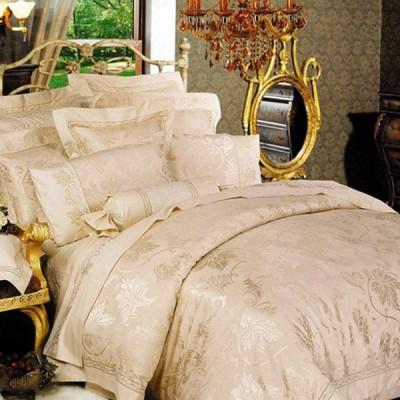 Комплект постельного белья Asabella 311 (размер 1,5-спальный)