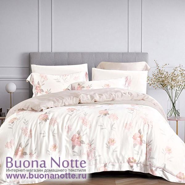 Комплект постельного белья Asabella 316 (размер семейный)