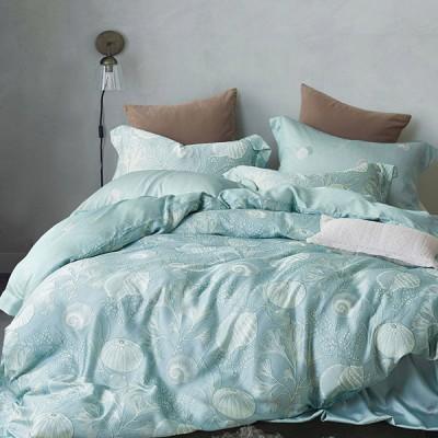 Комплект постельного белья Asabella 325 (размер 1,5-спальный)