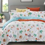 Комплект постельного белья Asabella 329 (размер евро)
