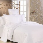 Комплект постельного белья Asabella 331 (размер евро)