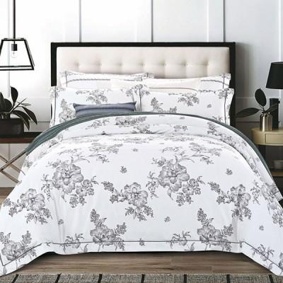 Комплект постельного белья Asabella 344 (размер 1,5-спальный)