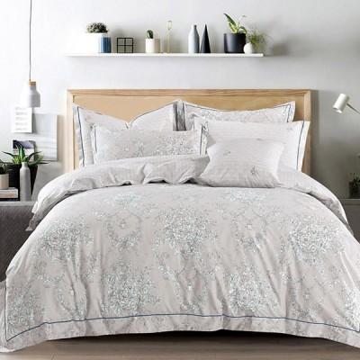 Комплект постельного белья Asabella 347 (размер 1,5-спальный)