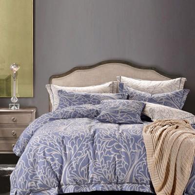 Комплект постельного белья Asabella 351 (размер 1,5-спальный)