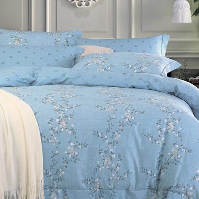 Комплект постельного белья Asabella 356 (размер евро)