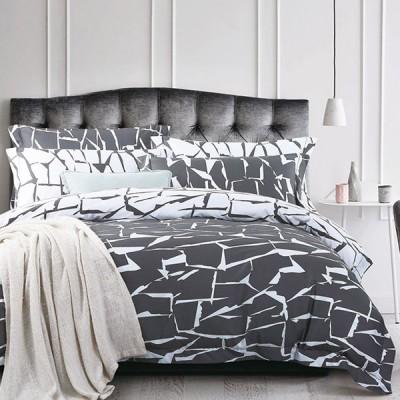 Комплект постельного белья Asabella 361 (размер евро)