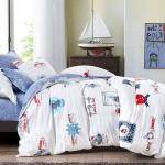 Комплект постельного белья Asabella 366-XS (размер 1,5-спальный)