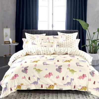Комплект постельного белья Asabella 369-S (размер 1,5-спальный)