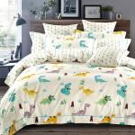 Комплект постельного белья Asabella 370-S (размер 1,5-спальный)