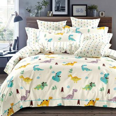 Комплект постельного белья Asabella 370-XS (размер 1,5-спальный)