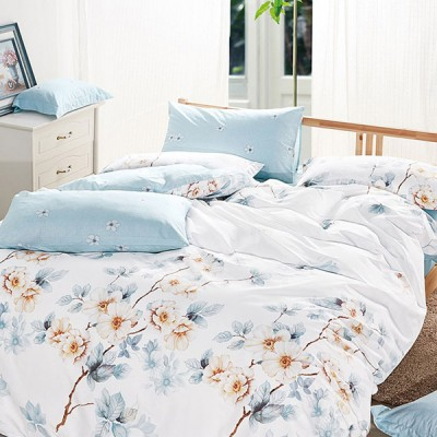 Комплект постельного белья Asabella 371 (размер 1,5-спальный)