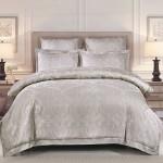 Комплект постельного белья Asabella 395 (размер евро)