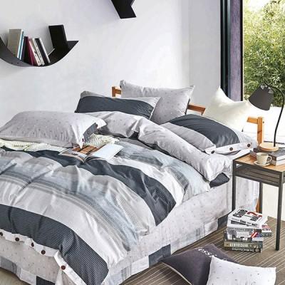 Комплект постельного белья Asabella 397 (размер евро-плюс)
