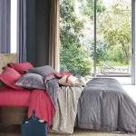 Комплект постельного белья Asabella 398 (размер 1,5-спальный)