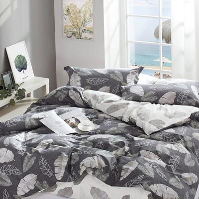 Комплект постельного белья Asabella 405 (размер евро-плюс)