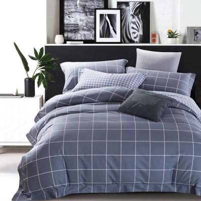 Комплект постельного белья Asabella 409 (размер евро)
