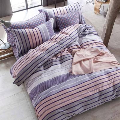 Комплект постельного белья Asabella 410 (размер семейный)