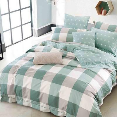 Комплект постельного белья Asabella 413 (размер 1,5-спальный)