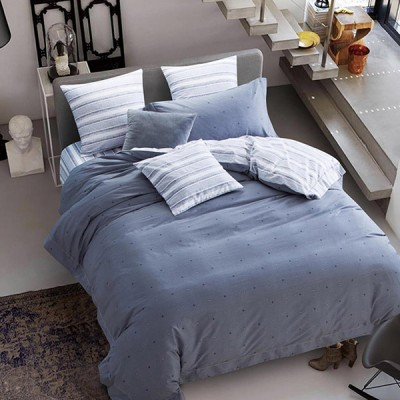 Комплект постельного белья Asabella 415 (размер 1,5-спальный)