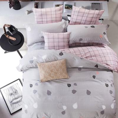 Комплект постельного белья Asabella 416 (размер 1,5-спальный)