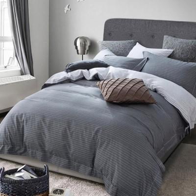 Комплект постельного белья Asabella 417 (размер евро)