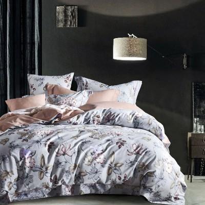 Комплект постельного белья Asabella 420 (размер евро-плюс)