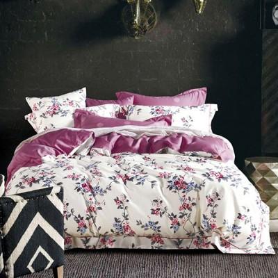 Комплект постельного белья Asabella 421 (размер 1,5-спальный)