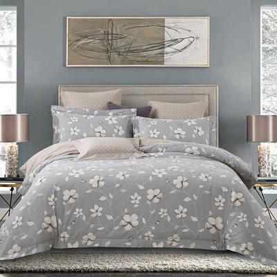 Комплект постельного белья Asabella 433 (размер 1,5-спальный)