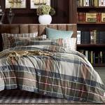 Комплект постельного белья Asabella 435 (размер евро)