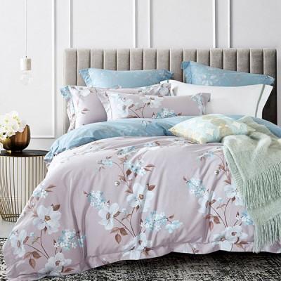 Комплект постельного белья Asabella 436 (размер 1,5-спальный)