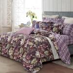 Комплект постельного белья Asabella 452 (размер евро)