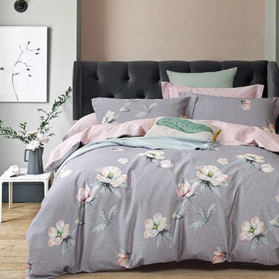 Комплект постельного белья Asabella 454 (размер 1,5-спальный)