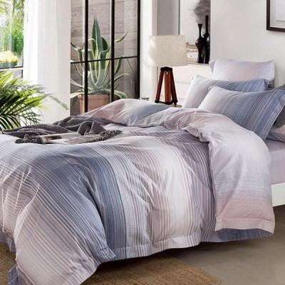 Комплект постельного белья Asabella 462 (размер 1,5-спальный)