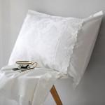 Комплект постельного белья Asabella 469 (размер евро)