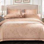 Комплект постельного белья Asabella 471 (размер евро)