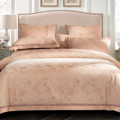 Комплект постельного белья Asabella 471 (размер 1,5-спальный)