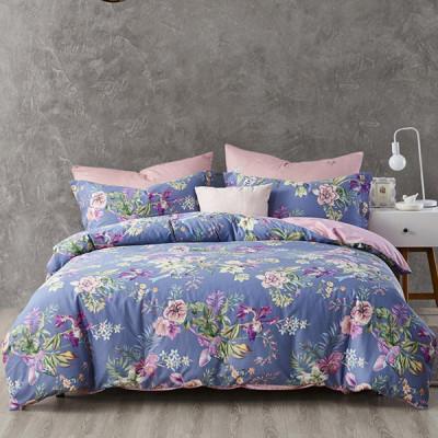 Комплект постельного белья Asabella 476 (размер 1,5-спальный)