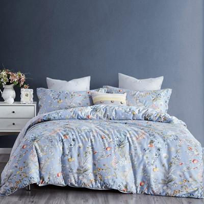 Комплект постельного белья Asabella 480 (размер 1,5-спальный)