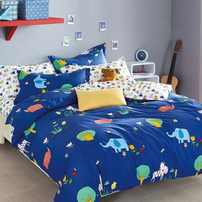 Комплект постельного белья Asabella 493-XS (размер 1,5-спальный)