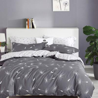 Комплект постельного белья Asabella 500 (размер евро)
