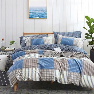 Комплект постельного белья Asabella 503 (размер евро-плюс)