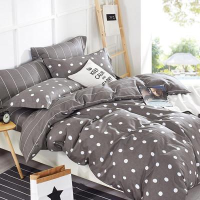 Комплект постельного белья Asabella 505 (размер 1,5-спальный)