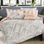 Комплект постельного белья Asabella 511 (размер семейный)