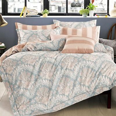 Комплект постельного белья Asabella 511 (размер евро-плюс)