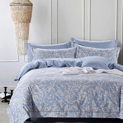 Комплект постельного белья Asabella 512 (размер 1,5-спальный)