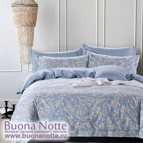 Комплект постельного белья Asabella 512 (размер семейный)