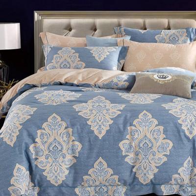 Комплект постельного белья Asabella 525 (размер 1,5-спальный)